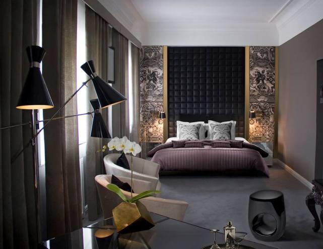 Top-5-Fashion- designer-hotels- around-the-world-1 Luxurious hotels by top fashion designers 2014 Luxurious hotels by top fashion designers 2014 Top 5 Fashion designer hotels around the world 1