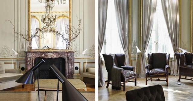 Top-5-Fashion- designer-hotels- around-the-world- 2014-berlin-karl-lagerfeld Luxurious hotels by top fashion designers 2014 Luxurious hotels by top fashion designers 2014 Top 5 Fashion designer hotels around the world 2014 berlin karl lagerfeld1