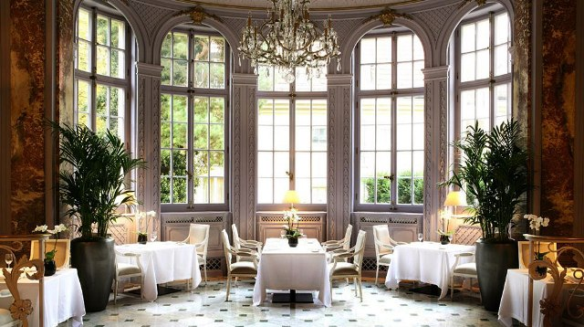 Top-5-Fashion- designer-hotels- around-the-world- 2014-berlin-lagerfeld Luxurious hotels by top fashion designers 2014 Luxurious hotels by top fashion designers 2014 Top 5 Fashion designer hotels around the world 2014 berlin lagerfeld1