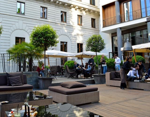 Top-5-Fashion- designer-hotels- around-the-world- 2014-bvlgari Luxurious hotels by top fashion designers 2014 Luxurious hotels by top fashion designers 2014 Top 5 Fashion designer hotels around the world 2014 bvlgari