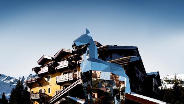 Top-5-Fashion- designer-hotels- around-the-world- 2014-cheval-blanc-courchevel Luxurious hotels by top fashion designers 2014 Luxurious hotels by top fashion designers 2014 Top 5 Fashion designer hotels around the world 2014 cheval blanc courchevel