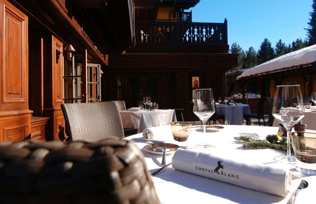 Top-5-Fashion- designer-hotels- around-the-world- 2014-le-cheval-blanc-courchevel-3 Luxurious hotels by top fashion designers 2014 Luxurious hotels by top fashion designers 2014 Top 5 Fashion designer hotels around the world 2014 le cheval blanc courchevel 3