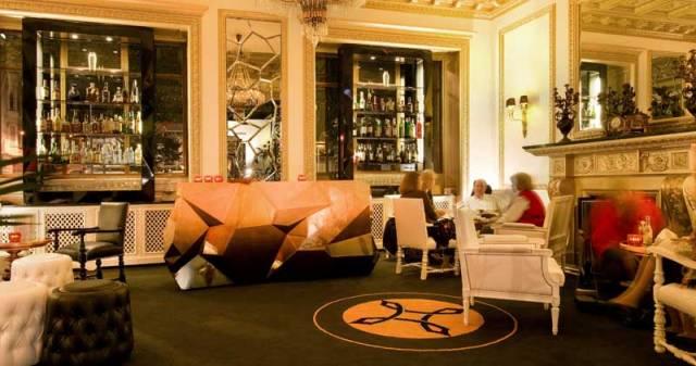 Top-5-Fashion- designer-hotels- around-the-world-Boca_do_Lobo-Diamond Luxurious hotels by top fashion designers 2014 Luxurious hotels by top fashion designers 2014 Top 5 Fashion designer hotels around the world Boca do Lobo Diamond