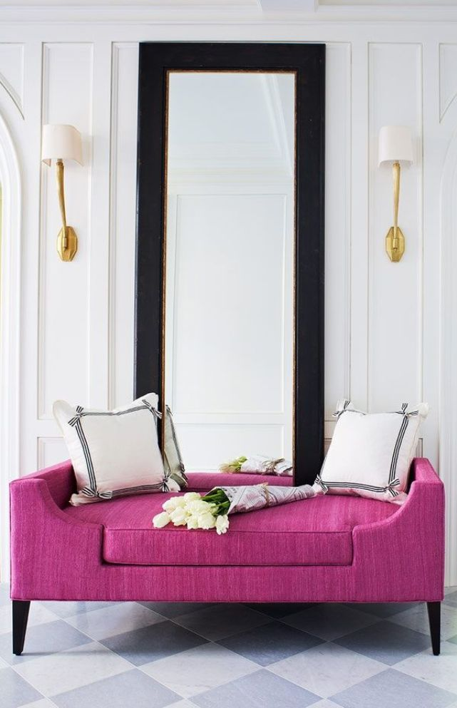 10-Perfect-High-end-Black-Mirrors-for-luxury- interiors-5 10 Perfect High-end Black Mirrors for luxury interiors 10 Perfect High-end Black Mirrors for luxury interiors 10 Perfect High end Black Mirrors for luxury interiors 5