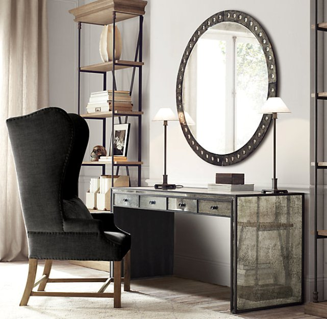 10-Perfect-High-end-Black-Mirrors-for-luxury- interiors-6 10 Perfect High-end Black Mirrors for luxury interiors 10 Perfect High-end Black Mirrors for luxury interiors 10 Perfect High end Black Mirrors for luxury interiors 6