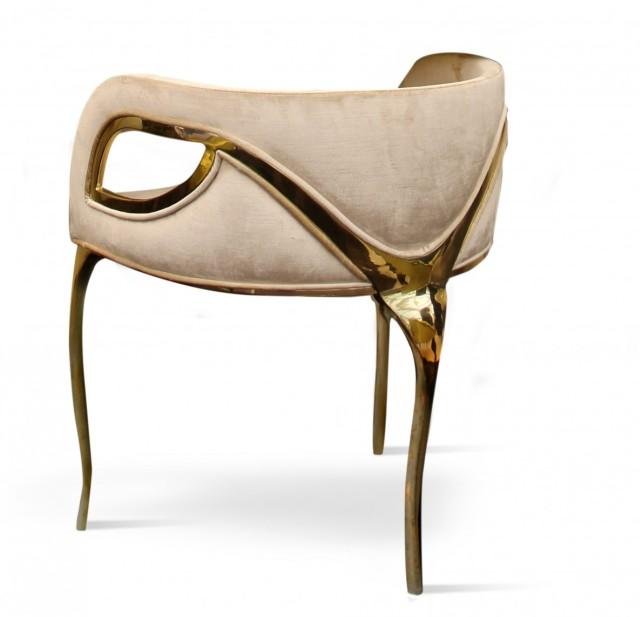 Inspiring-Retail- Stores-Design- 2014-chandra-chair-Koket Inspiring Retail Stores Design 2014 Inspiring Retail Stores Design 2014 Inspiring Retail Stores Design 2014 chandra chair Koket
