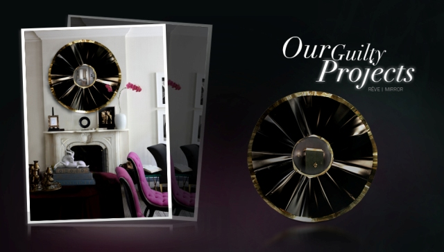 reve-mirror-koket-projects 10 Perfect High-end Black Mirrors for luxury interiors 10 Perfect High-end Black Mirrors for luxury interiors reve mirror koket projects