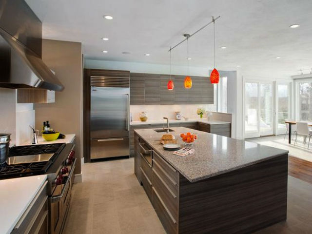 kitchen design contract top kitchen design trends 2014 design contract 705