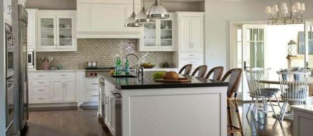 top kitchen design trends 2014 design contract top 10 kitchen interior design trends 2014 life style arena