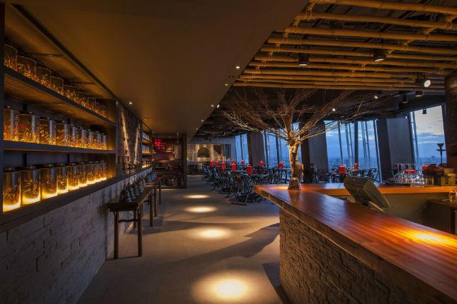 2014 Restaurant & Bar Design Award Winners 2014 Restaurant & Bar Design Award Winners awardsF