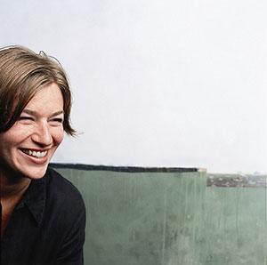 Betty-Wasserman-3 Top 5 of Most Influential NYC Designers Top 5 of Most Influential NYC Designers Betty Wasserman 3