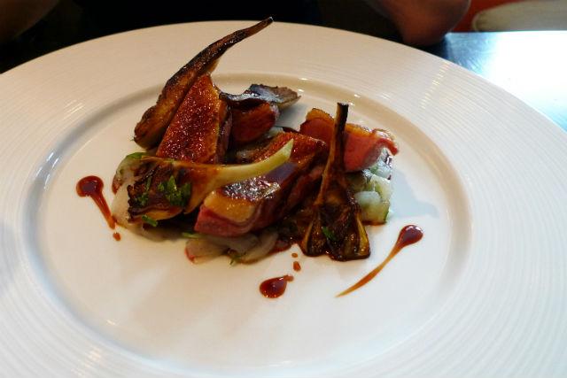 Luxury-Restaurants-in-London-1