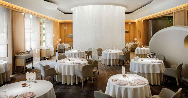 Luxury-Restaurants-in-London-AD-1