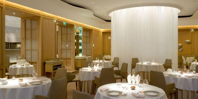 Luxury-Restaurants-in-London-AD