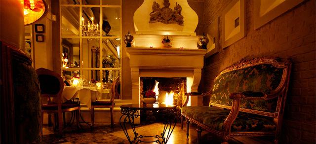 Top 3 Luxury Restaurants in London Top 3 Luxury Restaurants in London Luxury Restaurants in London BBB 2