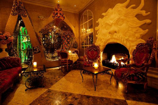 Luxury-Restaurants-in-London-BBB-3