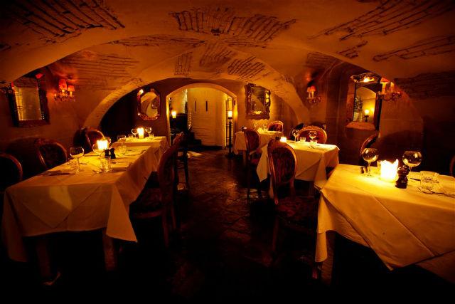 Luxury-Restaurants-in-London-BBB