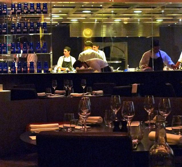 Luxury-Restaurants-in-London