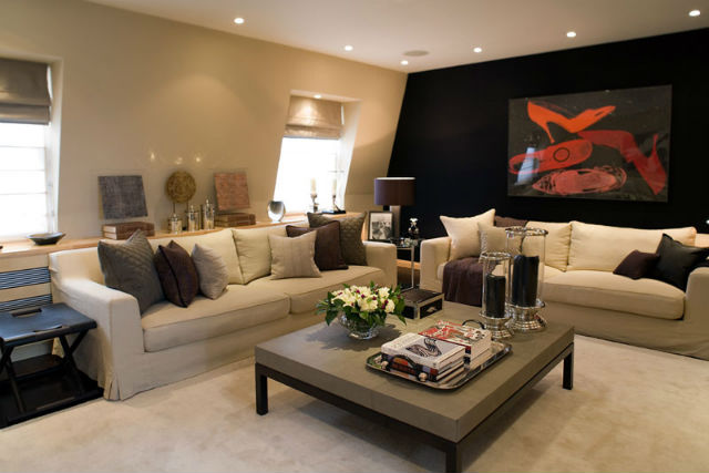 Top 5 Interior Designers in UK Top 5 Interior Designers in UK Top Interior Designer UK Katherine