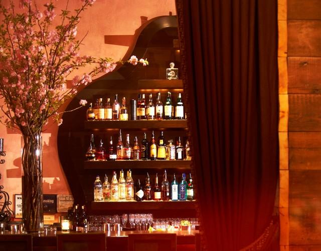 Gramercy Park Hotel by Ian Schrager Gramercy Park Hotel by Ian Schrager Gramercy Park Hotel by Ian Schrager Gramercy Park Hotel by Ian Schrager 9