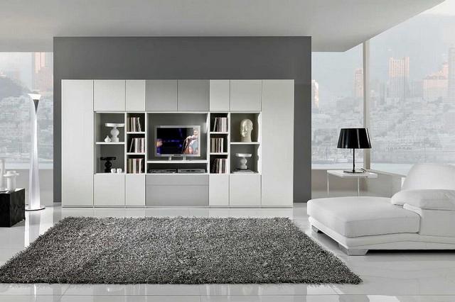 INTERIOR DESIGN COLOR SCHEMES BLACK AND WHITE Black&White - A Classic in Interior Design  Black&White – A Classic in Interior Design  INTERIOR DESIGN COLOR SCHEMES BLACK AND WHITE 101