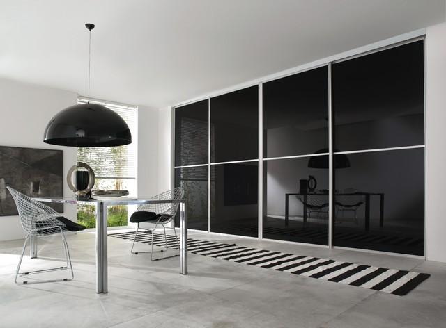 INTERIOR DESIGN COLOR SCHEMES BLACK AND WHITE Black&White - A Classic in Interior Design  Black&White – A Classic in Interior Design  INTERIOR DESIGN COLOR SCHEMES BLACK AND WHITE 121