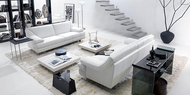 INTERIOR DESIGN COLOR SCHEMES BLACK AND WHITE Black&White - A Classic in Interior Design  Black&White – A Classic in Interior Design  INTERIOR DESIGN COLOR SCHEMES BLACK AND WHITE 181