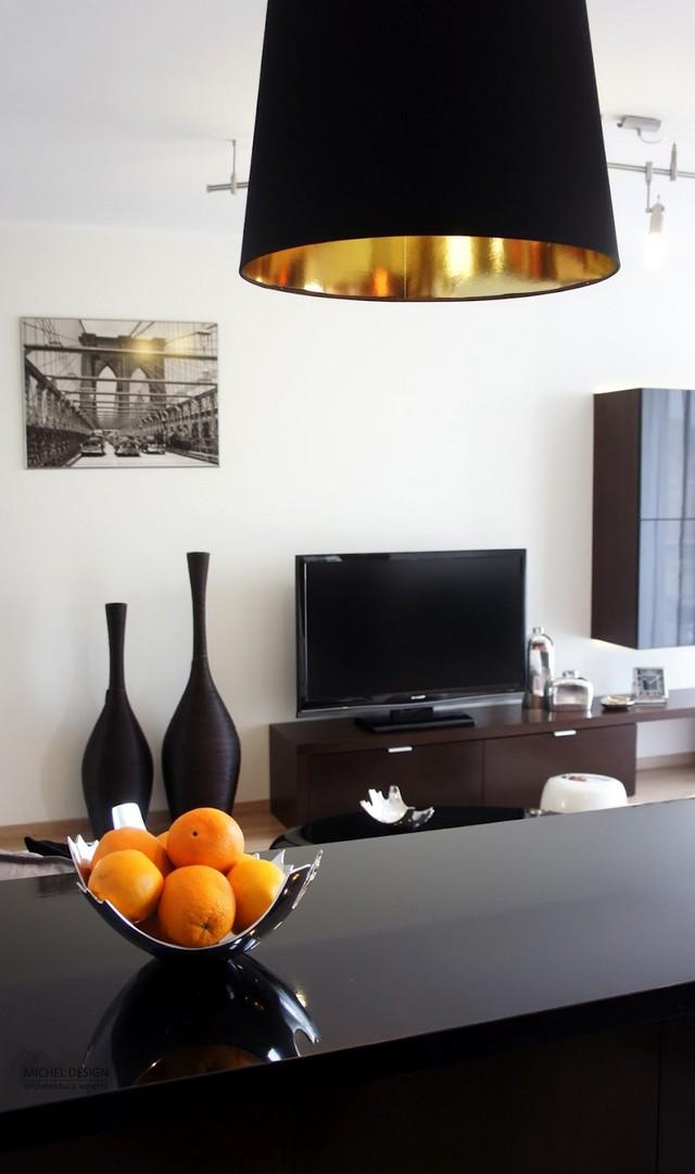 INTERIOR DESIGN COLOR SCHEMES BLACK AND WHITE Black&White - A Classic in Interior Design  Black&White – A Classic in Interior Design  INTERIOR DESIGN COLOR SCHEMES BLACK AND WHITE 221