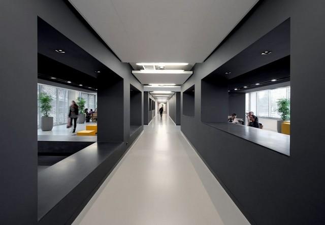 INTERIOR DESIGN COLOR SCHEMES BLACK AND WHITE Black&White - A Classic in Interior Design  Black&White – A Classic in Interior Design  INTERIOR DESIGN COLOR SCHEMES BLACK AND WHITE 231