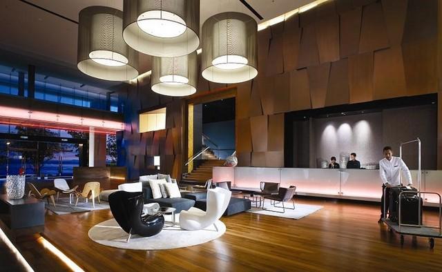 Interior-Design-Hotel-Trends-for-2014 Interior Design: Hotel Trends of 2014 Interior Design: Hotel Trends of 2014 Interior Design Hotel Trends for 2014 2