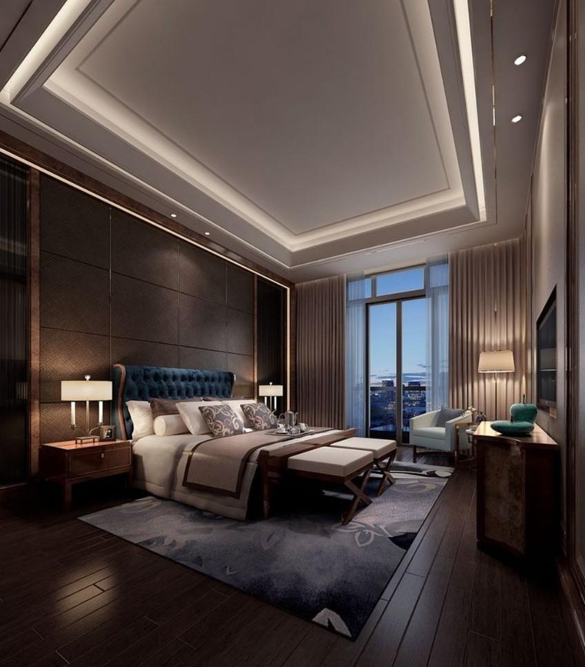 Luxury Bedroom Design Ideas designer bedrooms Top 7 Stunning Designer Bedrooms Luxury Bedroom Design Ideas