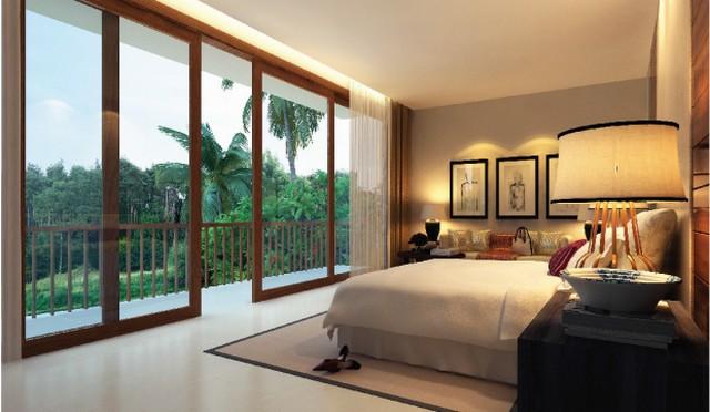 melia hotel international