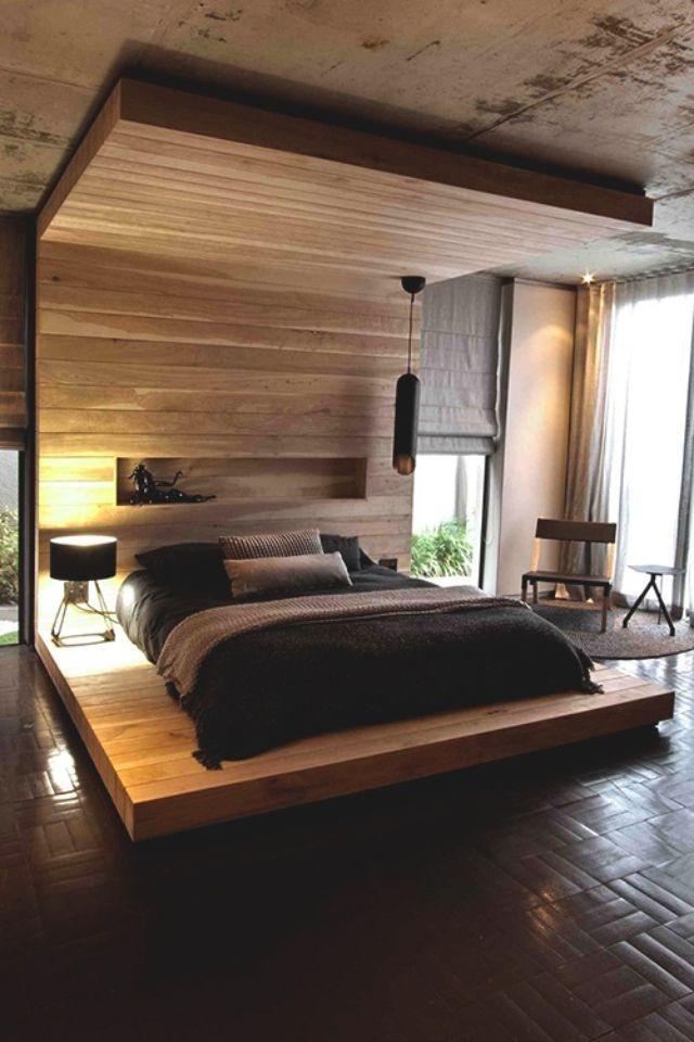 Stunning Bedrooms designer bedrooms Top 7 Stunning Designer Bedrooms Stunning Designer Bedrooms 8