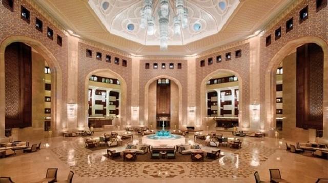 TOP 10 OF STUNNING HOTEL LOBBIES AROUND THE WORLD  TOP 10 OF STUNNING HOTEL LOBBIES AROUND THE WORLD TOP 10 OF STUNNING HOTEL LOBBIES AROUND THE WORLD TOP 10 OF STUNNING HOTEL LOBBIES AROUND THE WORLD 1