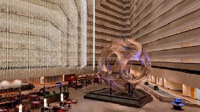 TOP 10 OF STUNNING HOTEL LOBBIES AROUND THE WORLD  TOP 10 OF STUNNING HOTEL LOBBIES AROUND THE WORLD TOP 10 OF STUNNING HOTEL LOBBIES AROUND THE WORLD TOP 10 OF STUNNING HOTEL LOBBIES AROUND THE WORLD 10