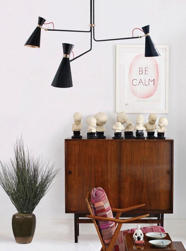 Lighting inspirations vintage style  Lighting Inspiration - Vintage Style Lighting Inspiration - Vintage Style Vintage inspiration 3