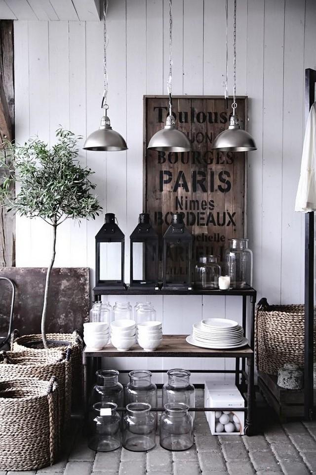 Lighting inspirations vintage style  Lighting Inspiration - Vintage Style Lighting Inspiration - Vintage Style Vintage inspiration 5