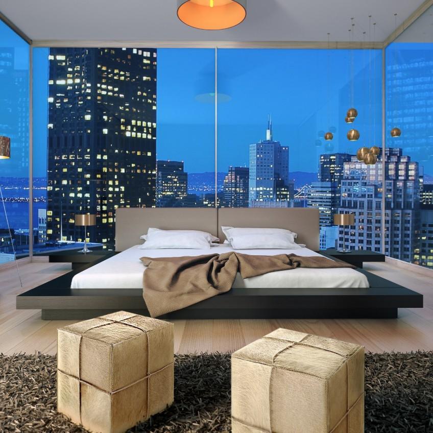 hotel bedroom ideas designer bedrooms Top 7 Stunning Designer Bedrooms hotel bedroom ideas