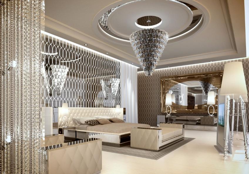 luxury hotel bedroom ideas designer bedrooms Top 7 Stunning Designer Bedrooms luxury hotel ideas