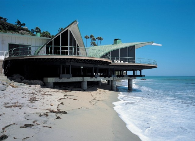 10 LUXURY VILLAS YOU ABSOLUTLY MUST SEE IN MALIBU BEACH 10 LUXURY VILLAS YOU ABSOLUTLY MUST SEE IN MALIBU BEACH 10 LUXURY VILLAS YOU ABSOLUTLY MUST SEE IN MALIBU BEACH 10 LUXURY VILLAS YOU ABSOLUTLY MUST SEE IN MALIBU BEACH 3