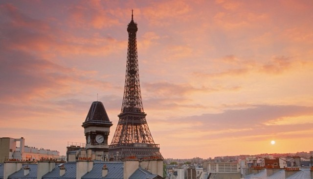 Best-Design-Restaurants-in-Paris