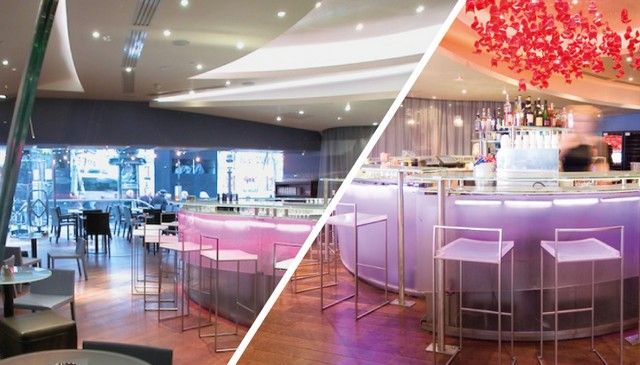Best-Design-Restaurants-in-Paris Best Design Restaurants in Paris Best Design Restaurants in Paris Best Design Restaurants in Paris3