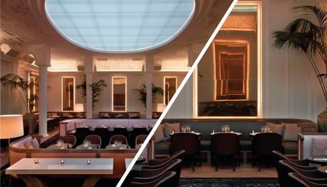 Best-Design-Restaurants-in-Paris Best Design Restaurants in Paris Best Design Restaurants in Paris Best Design Restaurants in Paris4