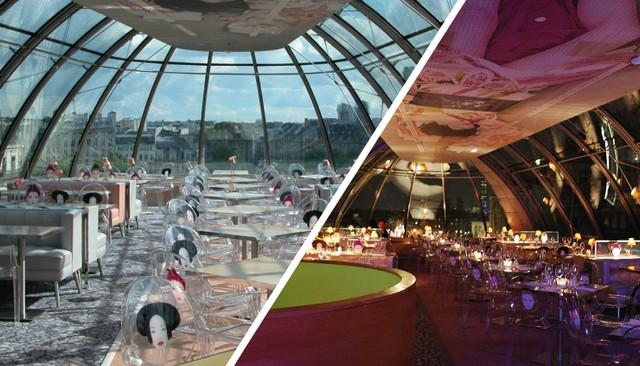 Best-Design-Restaurants-in-Paris Best Design Restaurants in Paris Best Design Restaurants in Paris Best Design Restaurants in Paris5