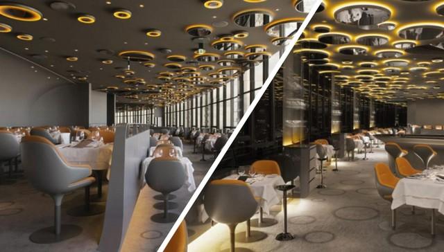 Best-Design-Restaurants-in-Paris Best Design Restaurants in Paris Best Design Restaurants in Paris Best Design Restaurants in Paris6