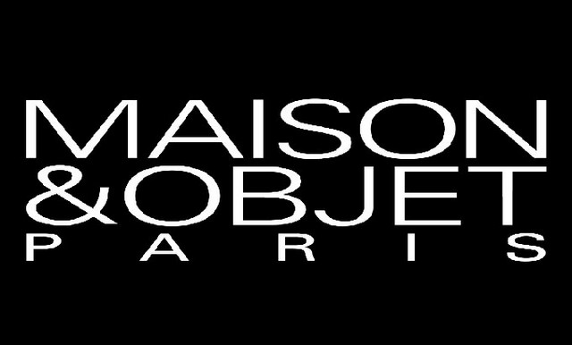 MAISON ET OBJET PARIS IS ON AIR! MAISON ET OBJET PARIS IS ON AIR! MAISON ET OBJET PARIS IS ON AIR! MAISON ET OBJET PARIS IS ON AIR 14
