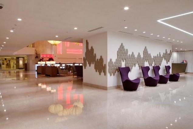 Hilton London Metropole Hilton London Metropole Hilton London Metropole Hilton London Metropole 2