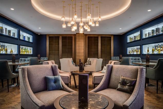 Hilton London Metropole Hilton London Metropole Hilton London Metropole Hilton London Metropole 4