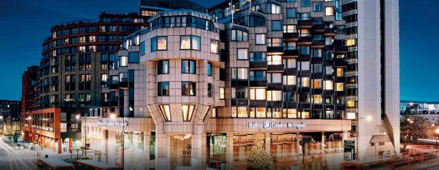 Hilton London Metropole Hilton London Metropole Hilton London Metropole Hilton London Metropole 8