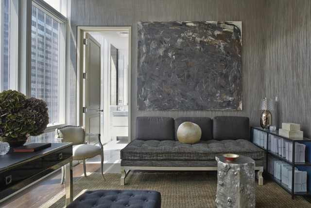 New York's Baccarat Hotel A Worldly luxury hotel  New York's Baccarat Hotel: A New Worldly Luxury Hotel  New York's Baccarat Hotel: A New Worldly Luxury Hotel New York   s Baccarat Hotel A Worldly luxury hotel 1